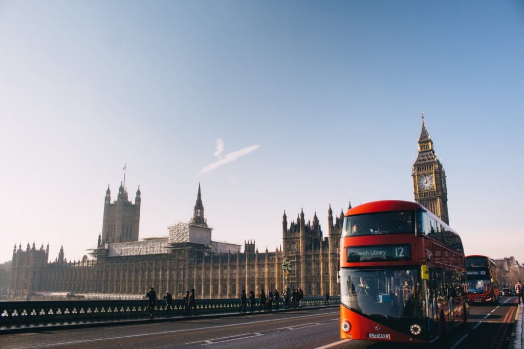 GETTING THE RIGHT TIPS ON TRAVELING TO LONDON