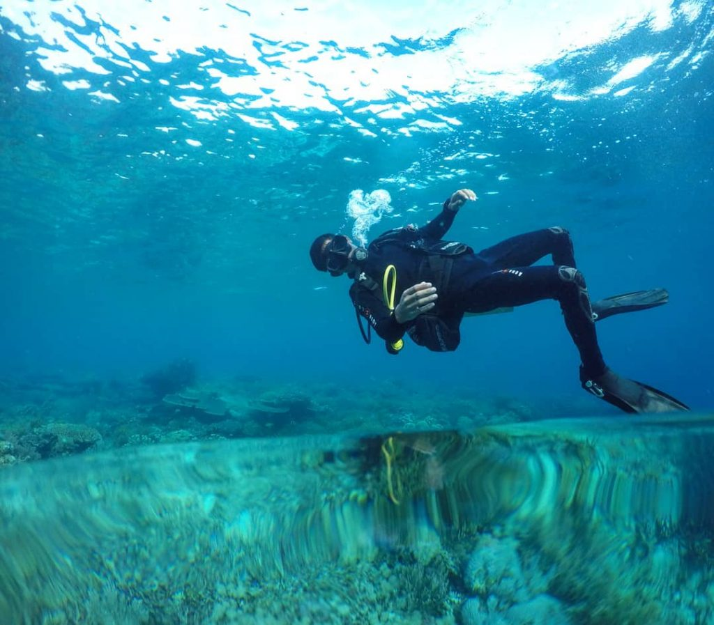 3 Exciting Activities that You Can Do with Komodo Boat Charter Trip