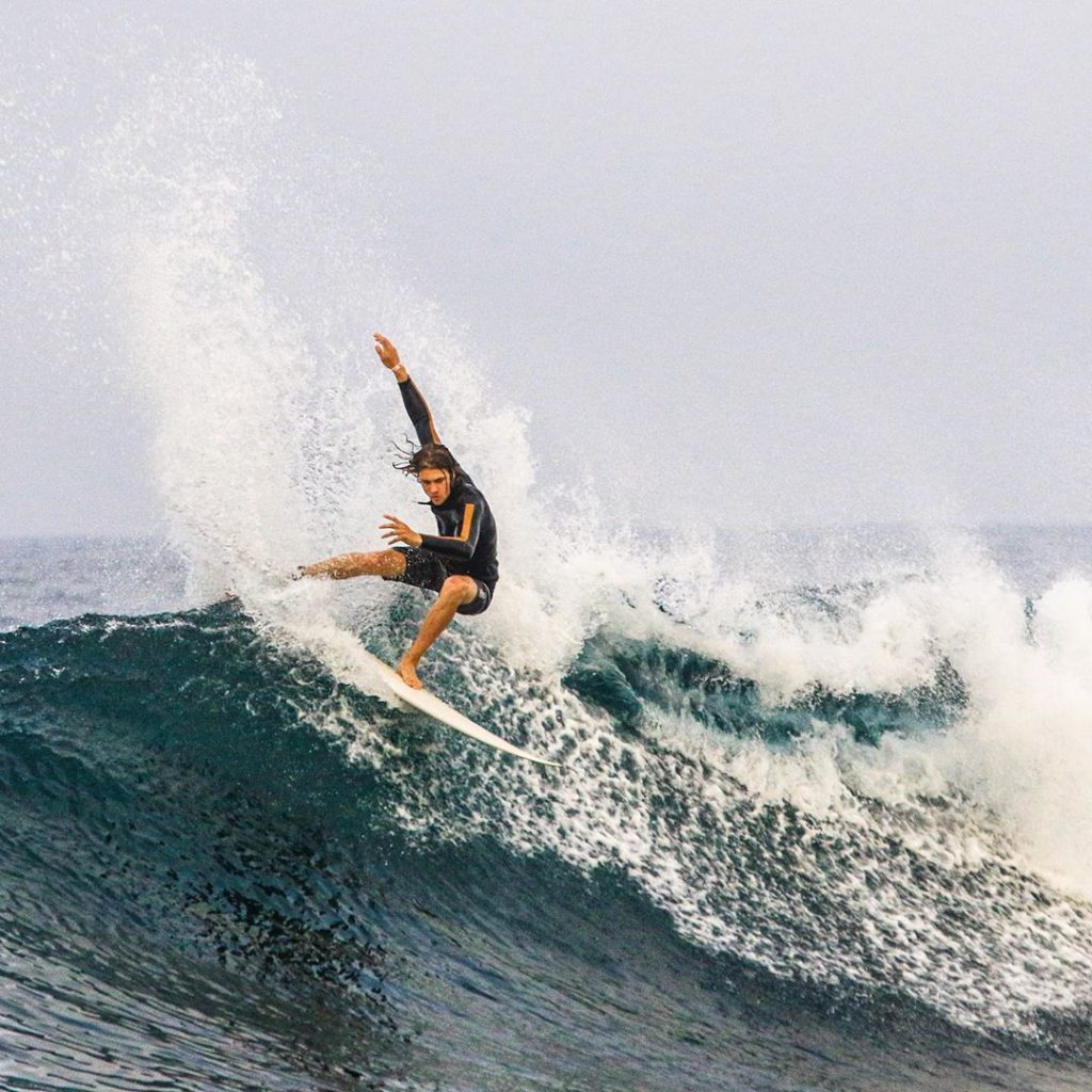 Surf charters Indonesia for the unreachable spotsSurf charters Indonesia for the unreachable spots