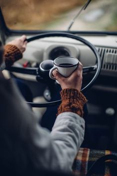 ITEMS OF YOUR VEHICLE YOU NEED TO CHECK BEFORE A ROAD TRIP