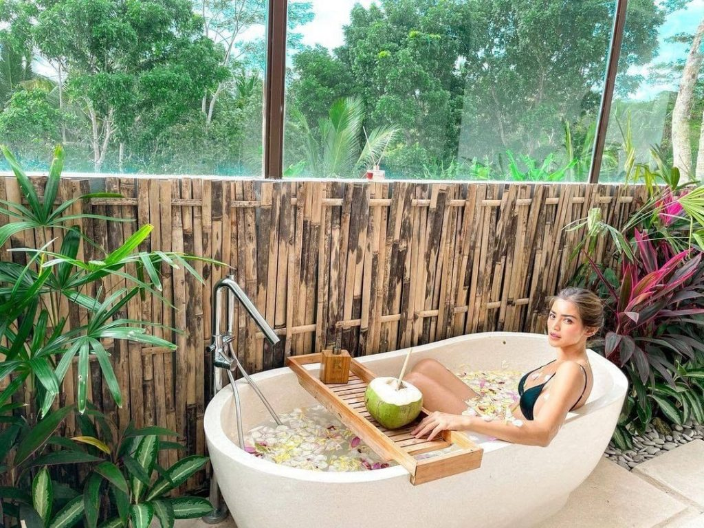 Promoting Exclusive Bali Villas Through Influencers The Cons