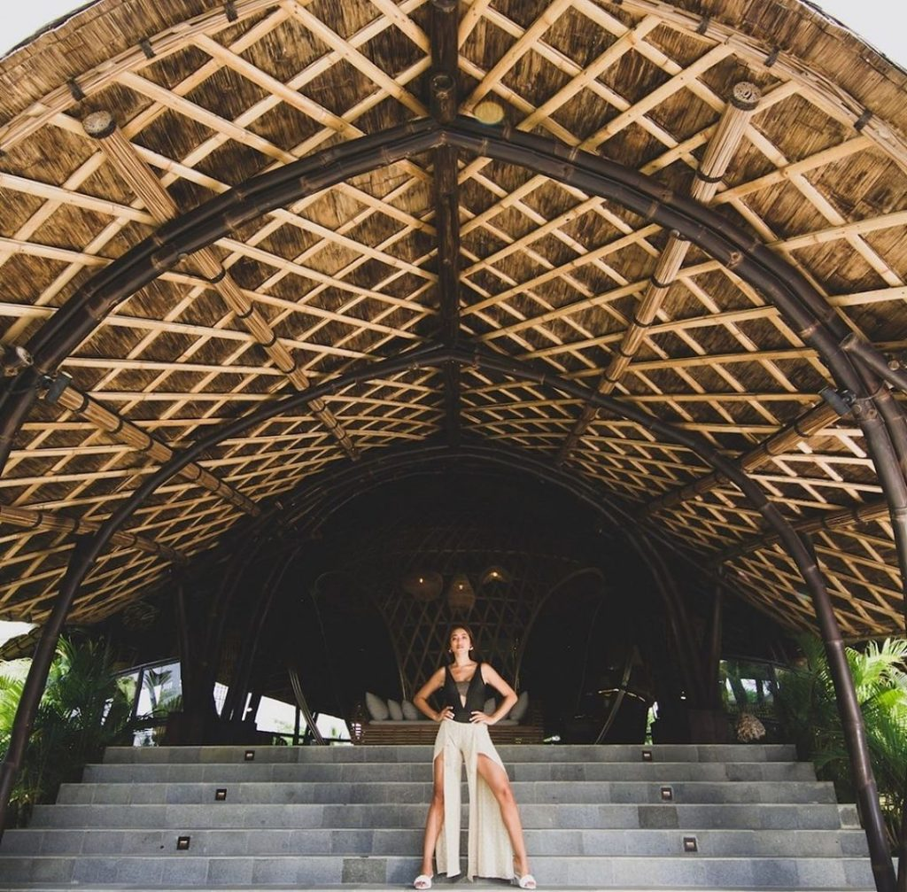 Promoting Exclusive Bali Villas Through Influencers The Pros